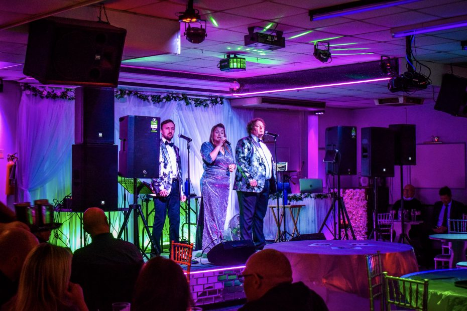 5-Liverpool naval club motown night photos edited-5
